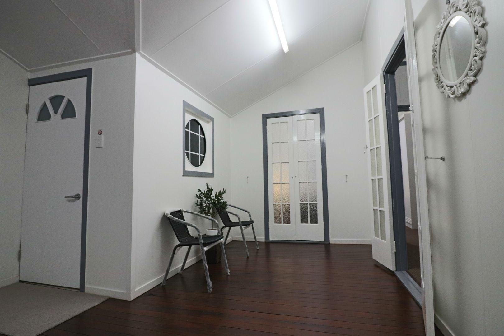 117 Falcon Street, Longreach QLD 4730, Image 2