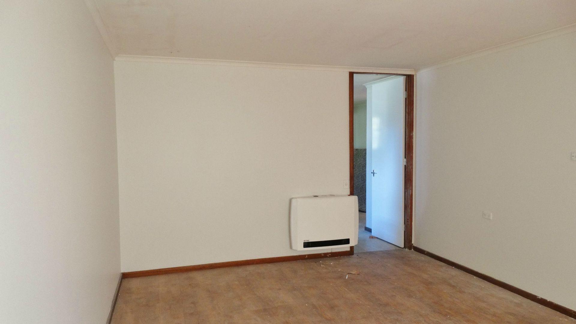 17 O'Keefe Place, Gunnedah NSW 2380, Image 2