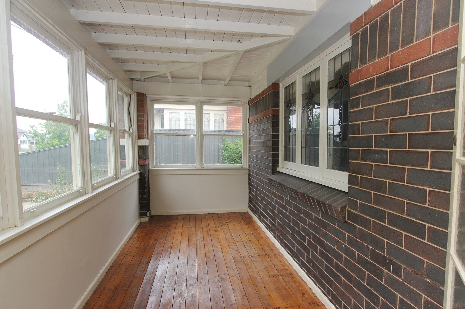 124 Bradley Street, Goulburn NSW 2580, Image 1