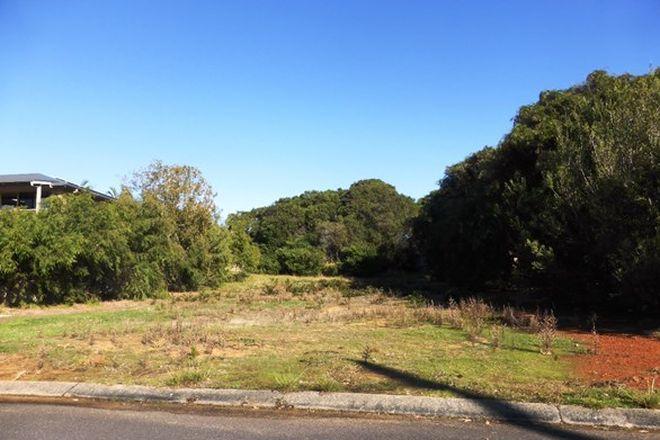 Picture of 22 Dawson Terrace, AUGUSTA WA 6290