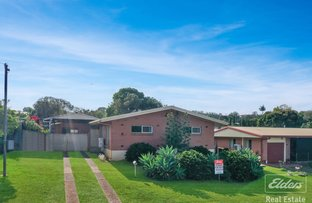 Picture of 46 McConnell Street, Atherton QLD 4883