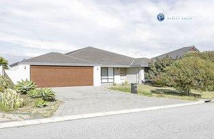 Picture of 8 Utica Terrace, Clarkson WA 6030