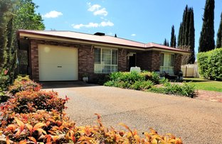 Picture of 39 Nelson Drive, Griffith NSW 2680
