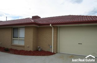 Picture of 7A King David Court, Hampton Park VIC 3976