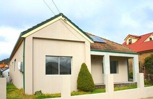 71 Calero Street, Lithgow NSW 2790