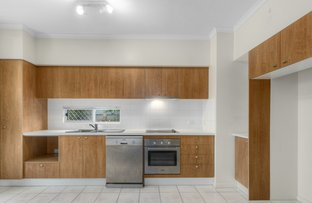 Picture of 108/18 Richmond Road, Morningside QLD 4170