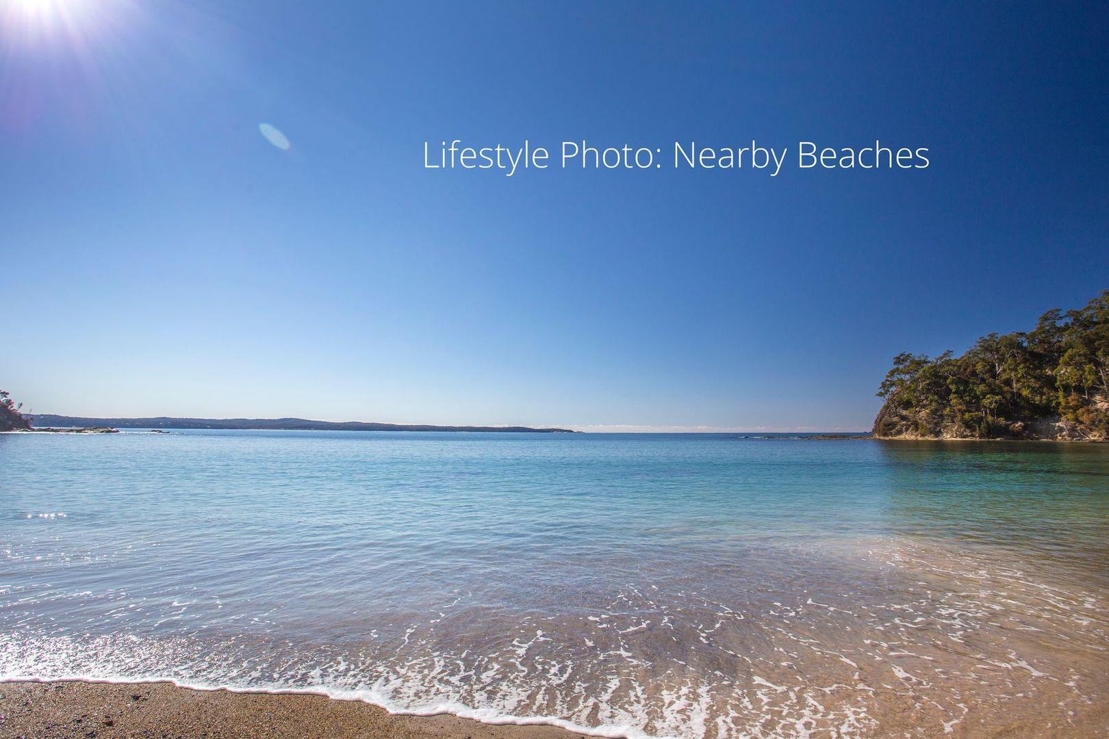 12 Jardine Road, Sunshine Bay NSW 2536, Image 2
