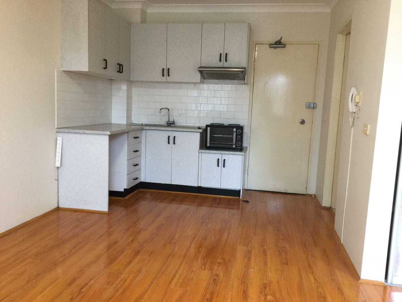 6/1 LIVINGSTONE RD, Petersham NSW 2049, Image 1