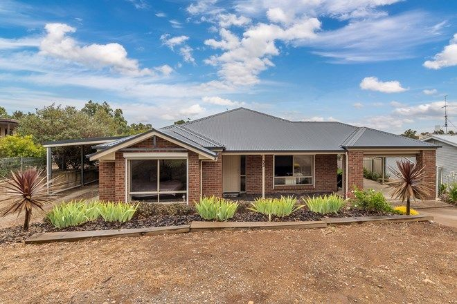Picture of 33 Daly Street, SPRINGTON SA 5235