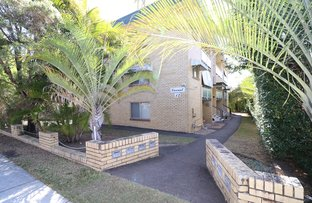 Picture of Unit 2/12 Weston Sreet Street, Coorparoo QLD 4151