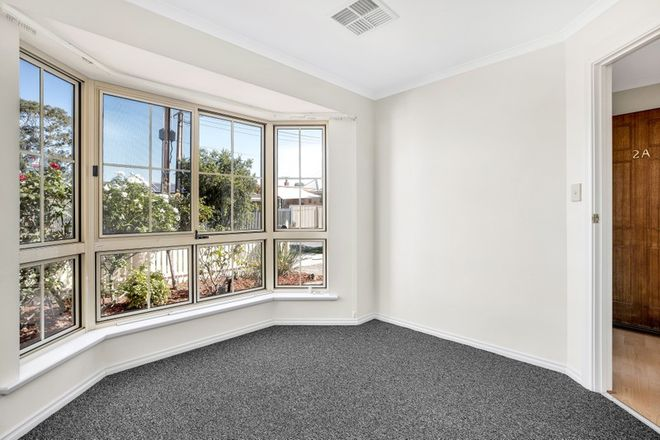 Picture of 2A Gawler Avenue, WEST HINDMARSH SA 5007