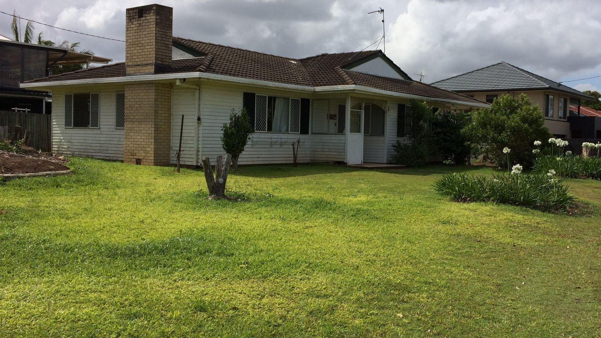 1 Feeley Street , Buderim QLD 4556, Image 1