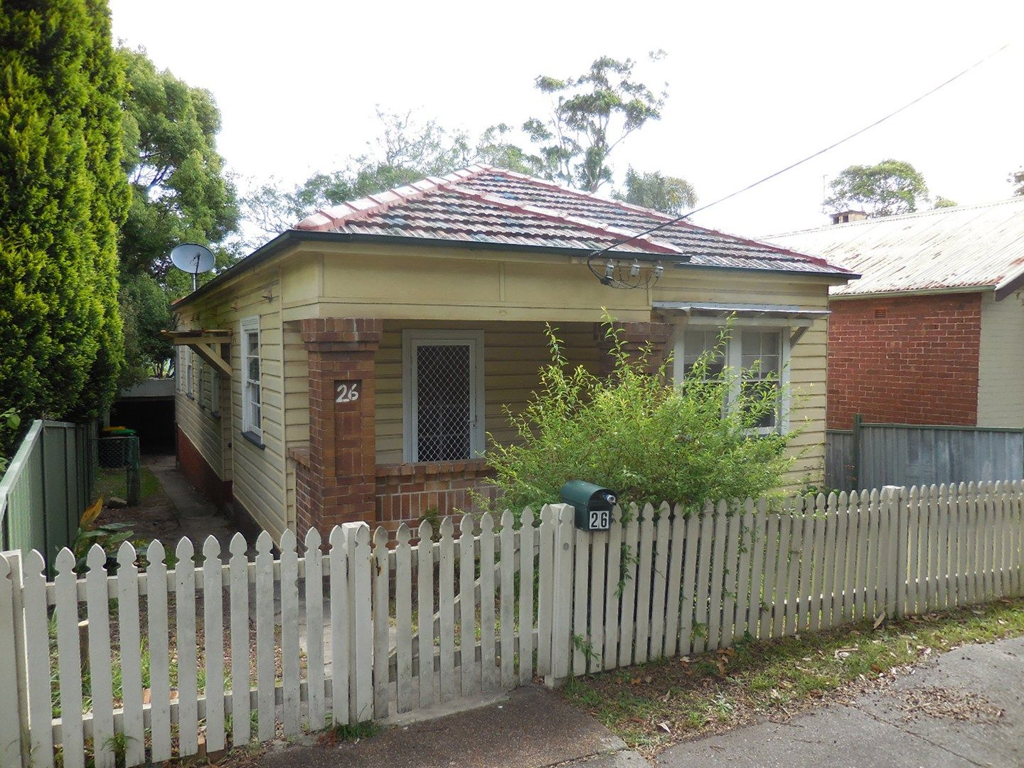 26 Abel Street, Mayfield NSW 2304, Image 0