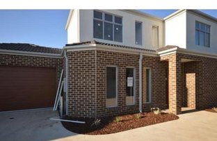 Picture of 3/4 Shirley Court, Point Cook VIC 3030