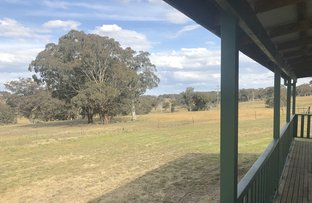 Picture of 2584 Range Road, Goulburn NSW 2580