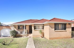 Picture of 4 Maugham Crescent, Wetherill Park NSW 2164