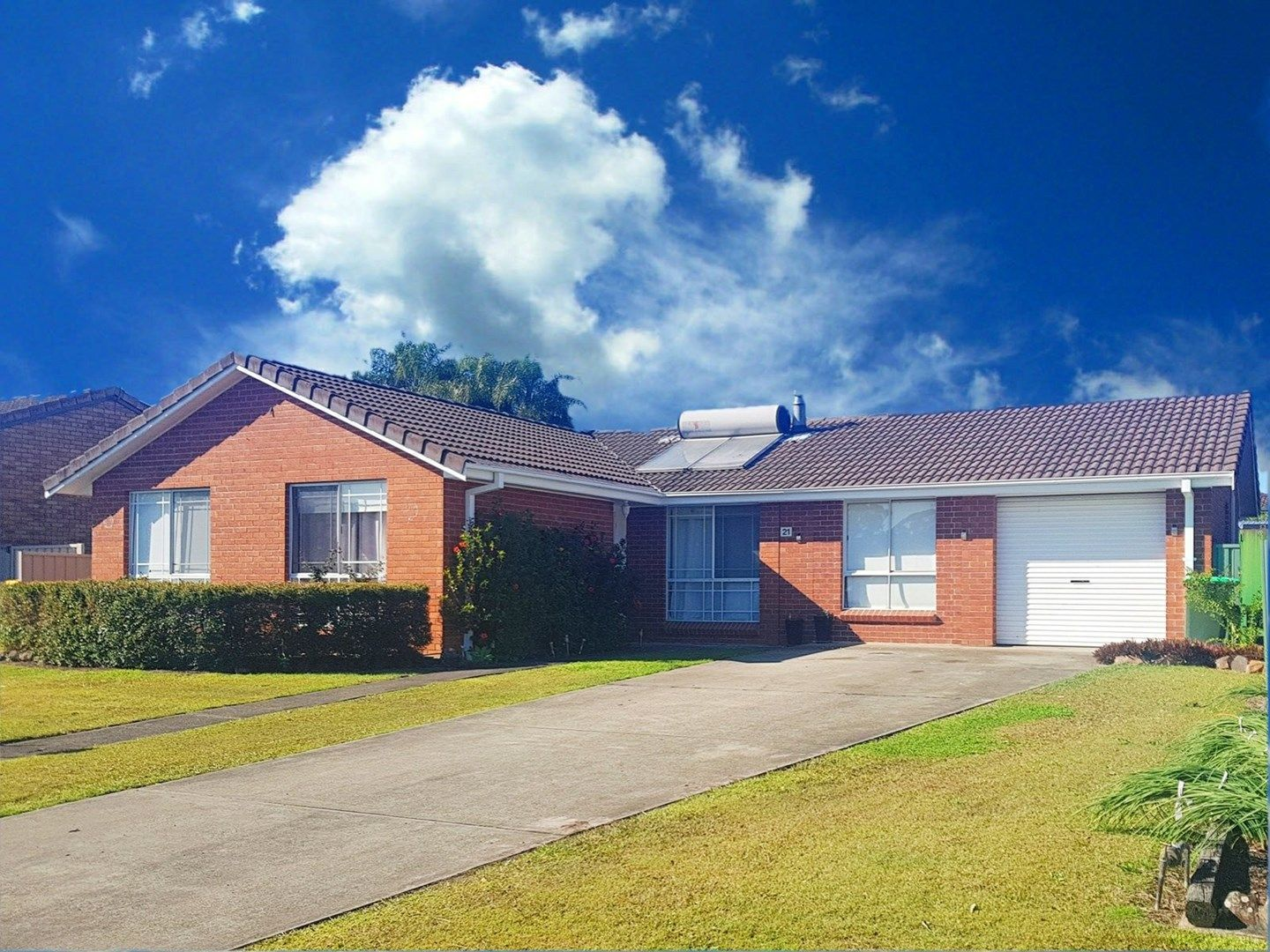 21 Rosewood Crescent, Taree NSW 2430, Image 0