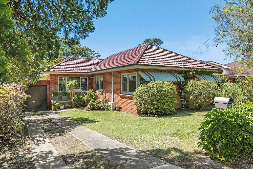 7 St George Avenue, Figtree NSW 2525, Image 0