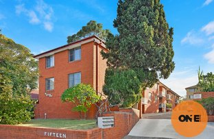 Picture of 2/15 Crawford St , Berala NSW 2141