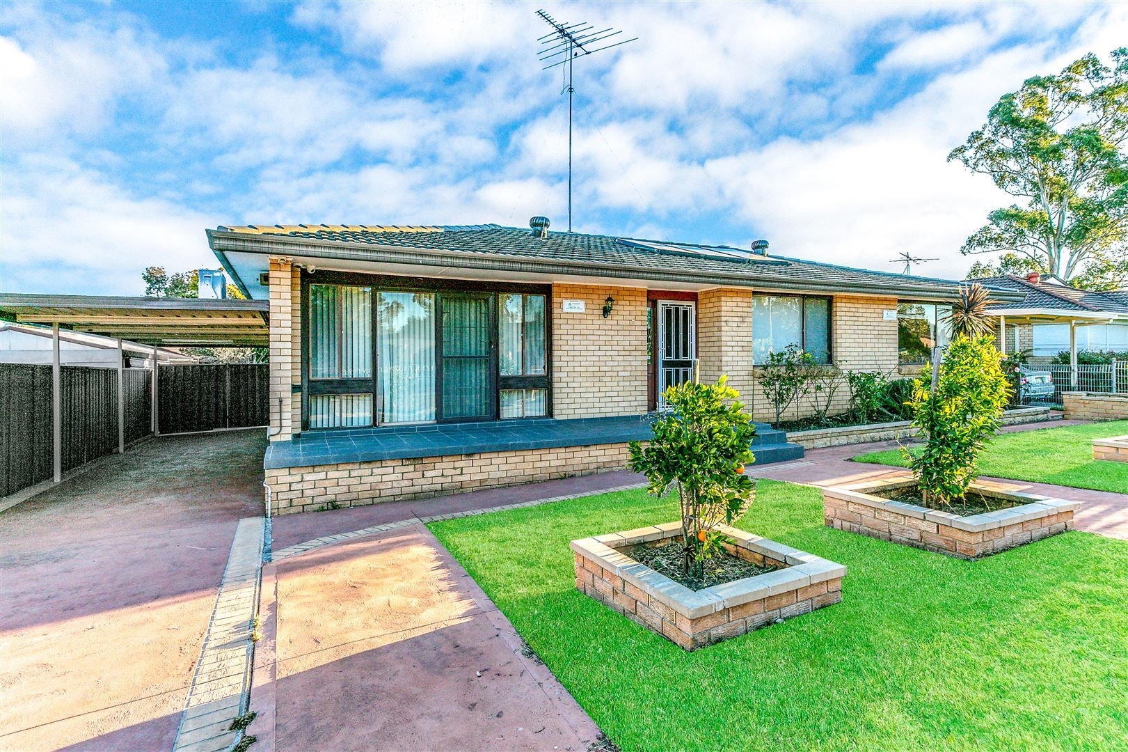6 Truscott Place, Bidwill NSW 2770, Image 0