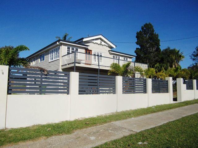 22 Minnie Street, Southport QLD 4215, Image 2