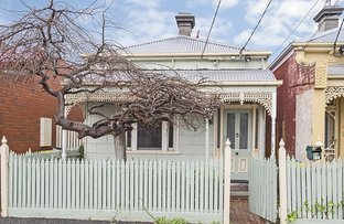 Picture of 46 Mountfield Street, Brunswick VIC 3056