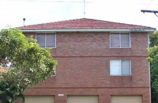 3 & 4/52 Church Street, Wollongong NSW 2500