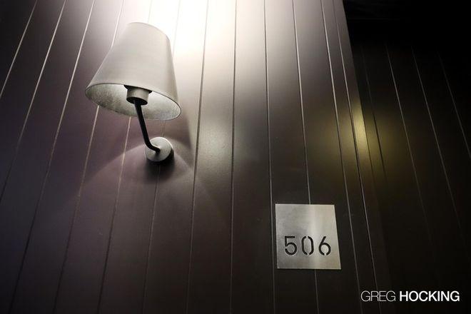 Picture of 506/45 Edgewater Boulevard, MARIBYRNONG VIC 3032