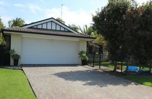 Picture of 6 Devoy Place, Hallidays Point NSW 2430