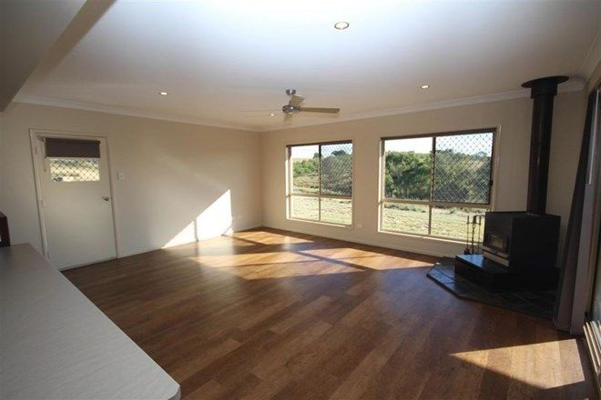 Picture of 11460 Bruxner Highway, TENTERFIELD NSW 2372