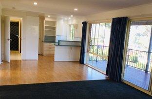 Picture of 16 Seaview Avenue, Merimbula NSW 2548