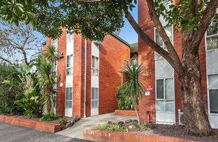 Picture of 9/165 Gipps Street, Abbotsford VIC 3067