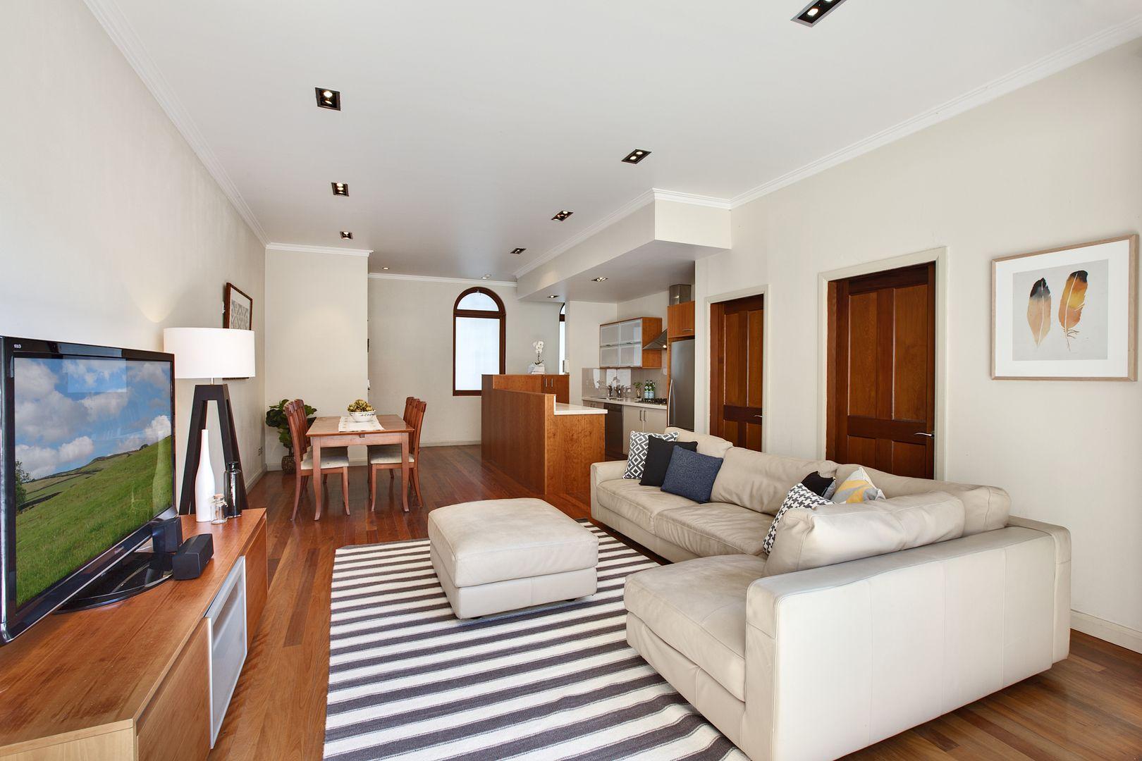 24 Albion Avenue, Paddington NSW 2021, Image 1
