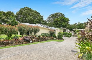 Picture of 2/16 Park Road, Nambour QLD 4560