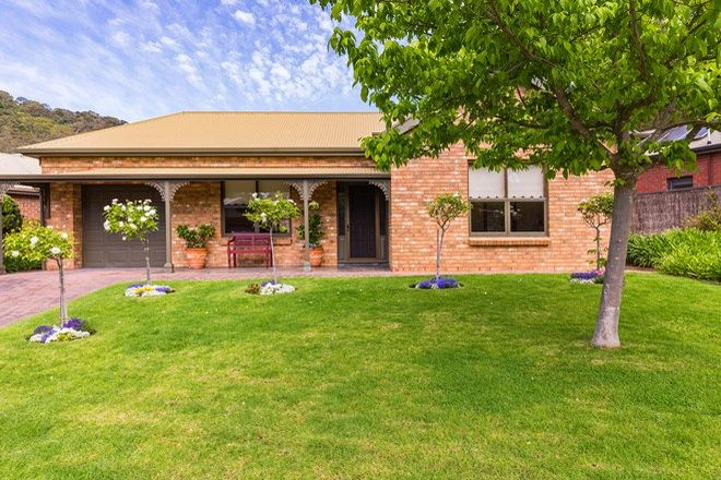 Picture of 42/5 Mount Barker Road, URRBRAE SA 5064