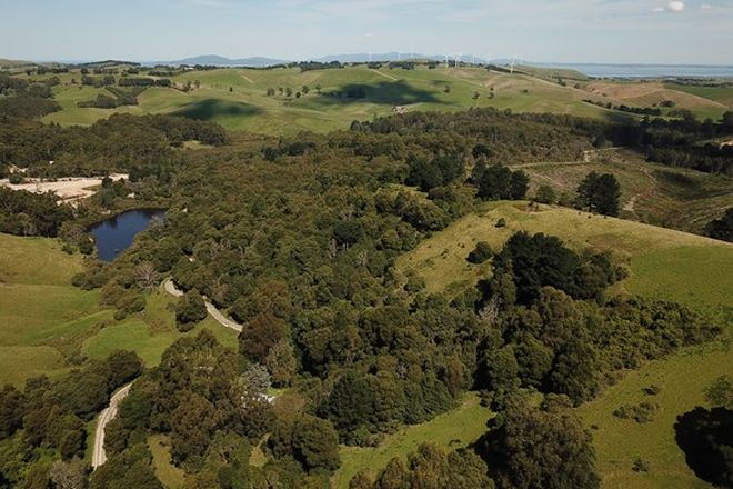 Picture of TOORA NORTH VIC 3962