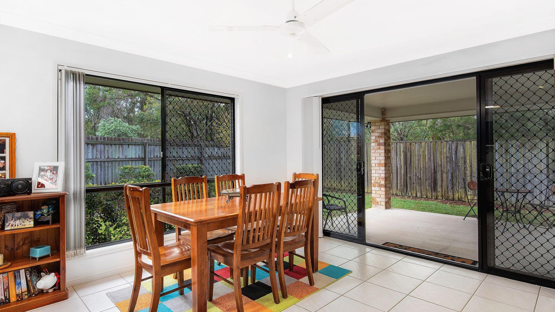 1/23 Leopardwood Street, Narangba QLD 4504, Image 1