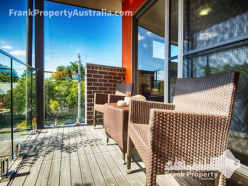 51/18 Whitley Street, Mount Gravatt East QLD 4122, Image 1