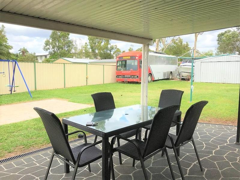 12 Joyce Street, Burpengary QLD 4505, Image 0