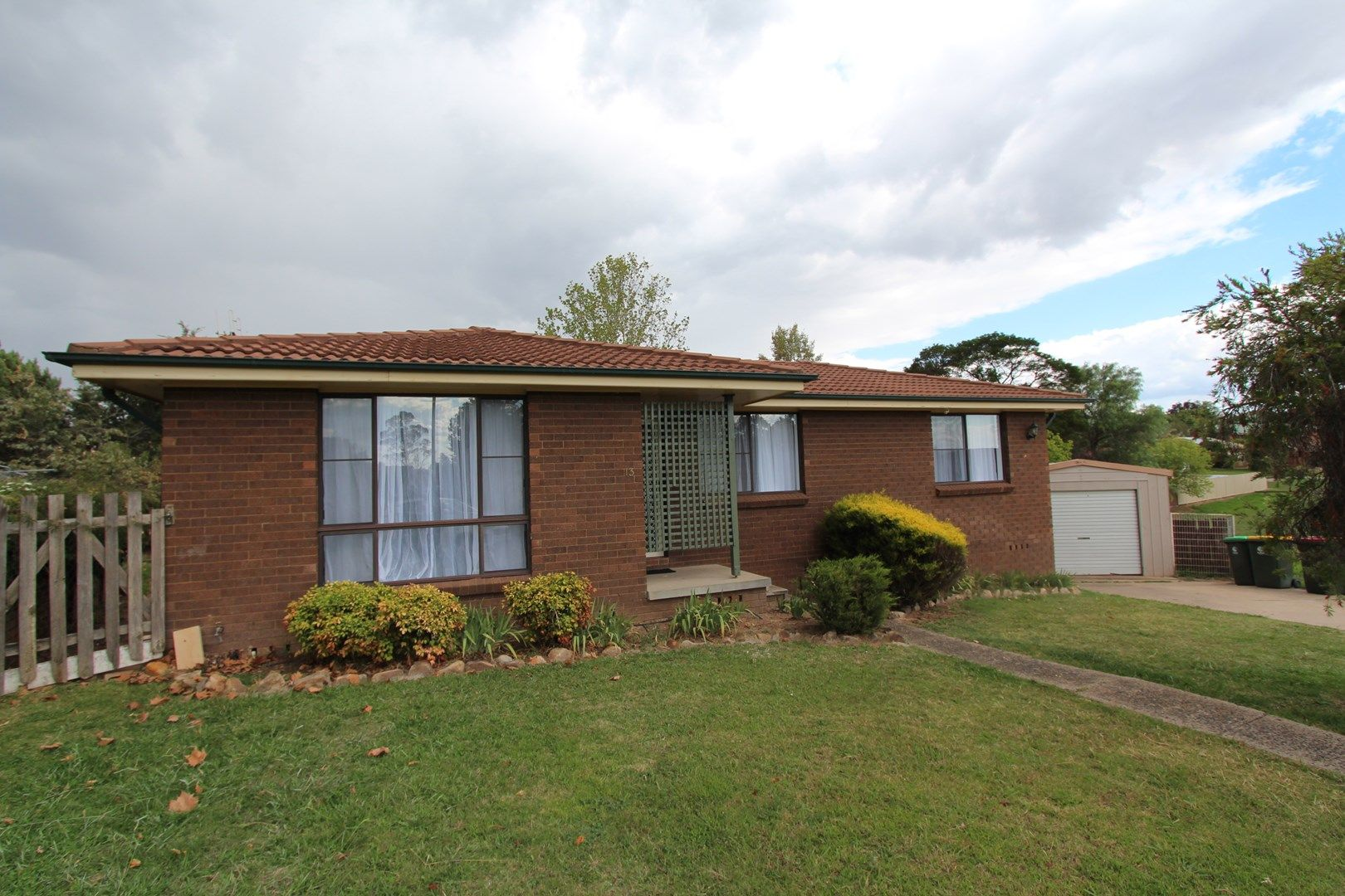 13 Trumper Place, Bathurst NSW 2795, Image 0