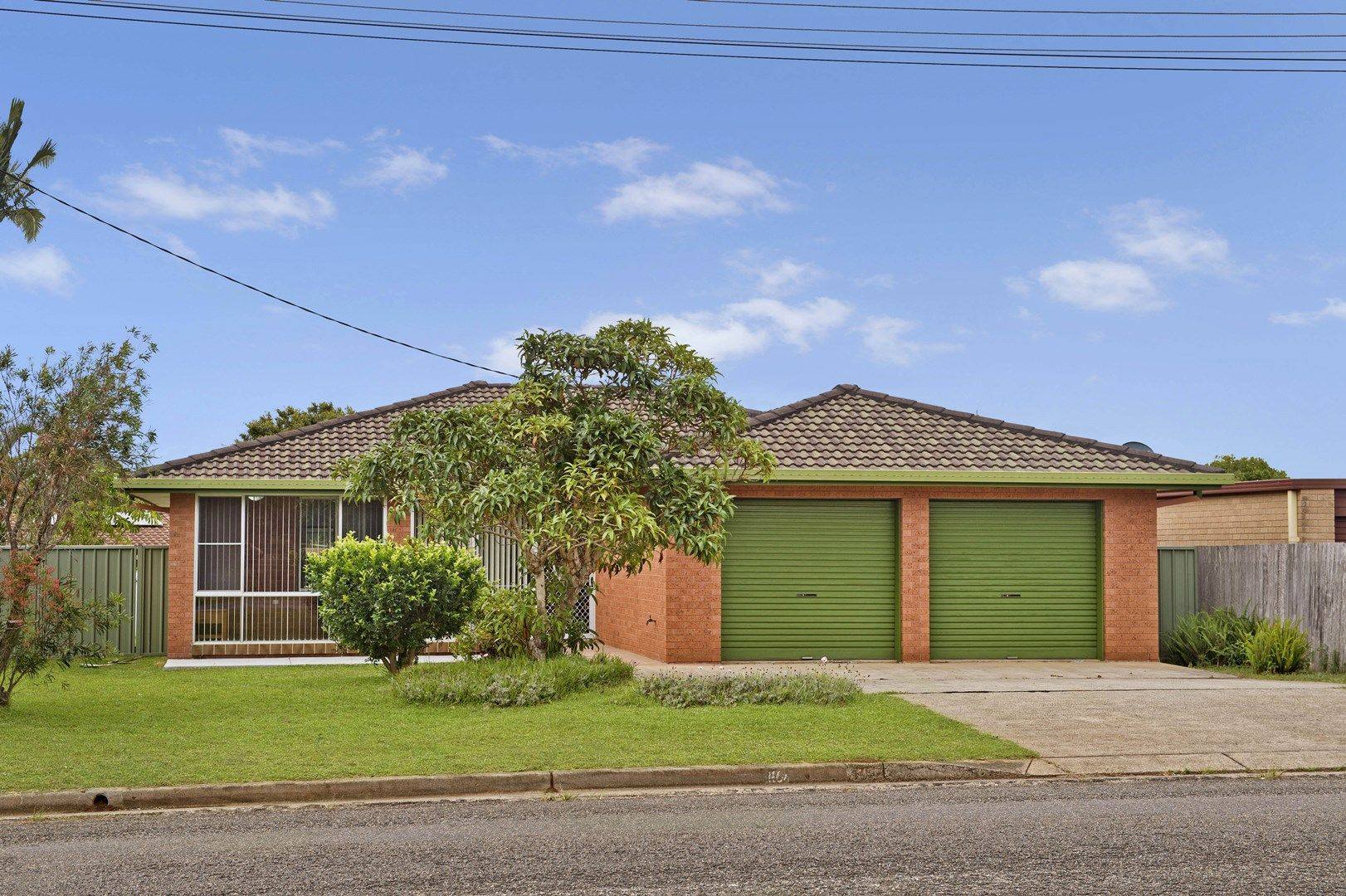 116 Hindman Street, Port Macquarie NSW 2444, Image 1