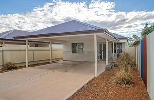 Picture of A/14 Turner Street, South Kalgoorlie WA 6430