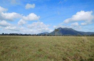 3267 Marlborough-Sarina Road, Blue Mountain QLD 4737