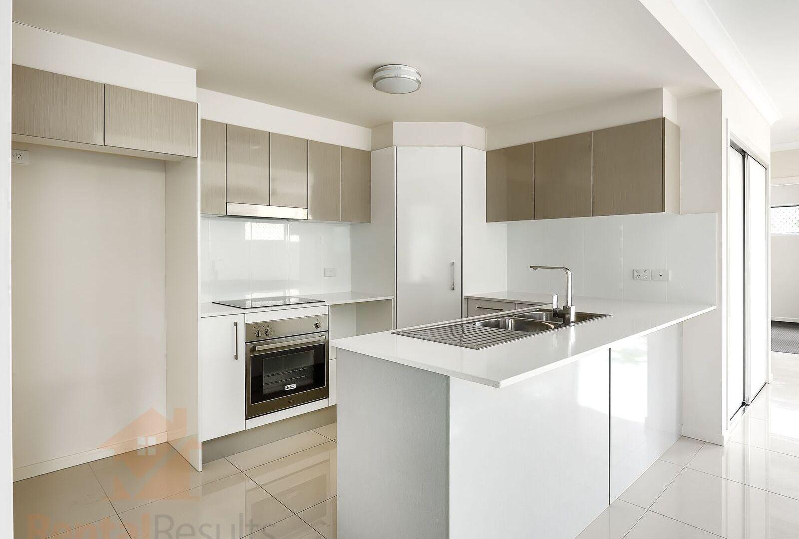 7/52 Gaythorne Road, Gaythorne QLD 4051, Image 1