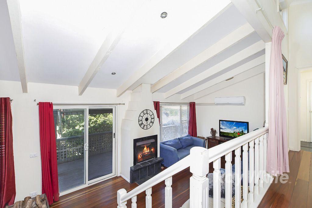 12 Nellinda Street, Awaba NSW 2283, Image 2