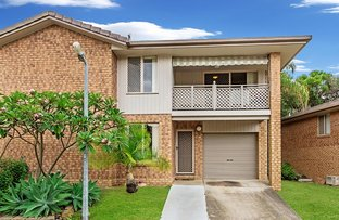 Picture of 108/6 Bourton Road, Merrimac QLD 4226