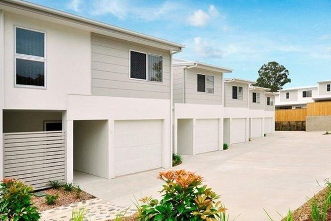 Picture of 10 Imagination Drive, NAMBOUR QLD 4560