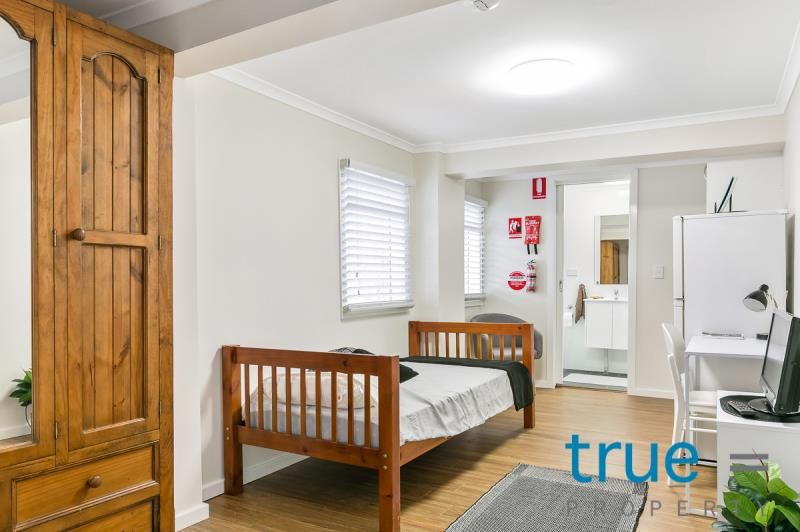 13/112 Cavendish Street, Stanmore NSW 2048, Image 0