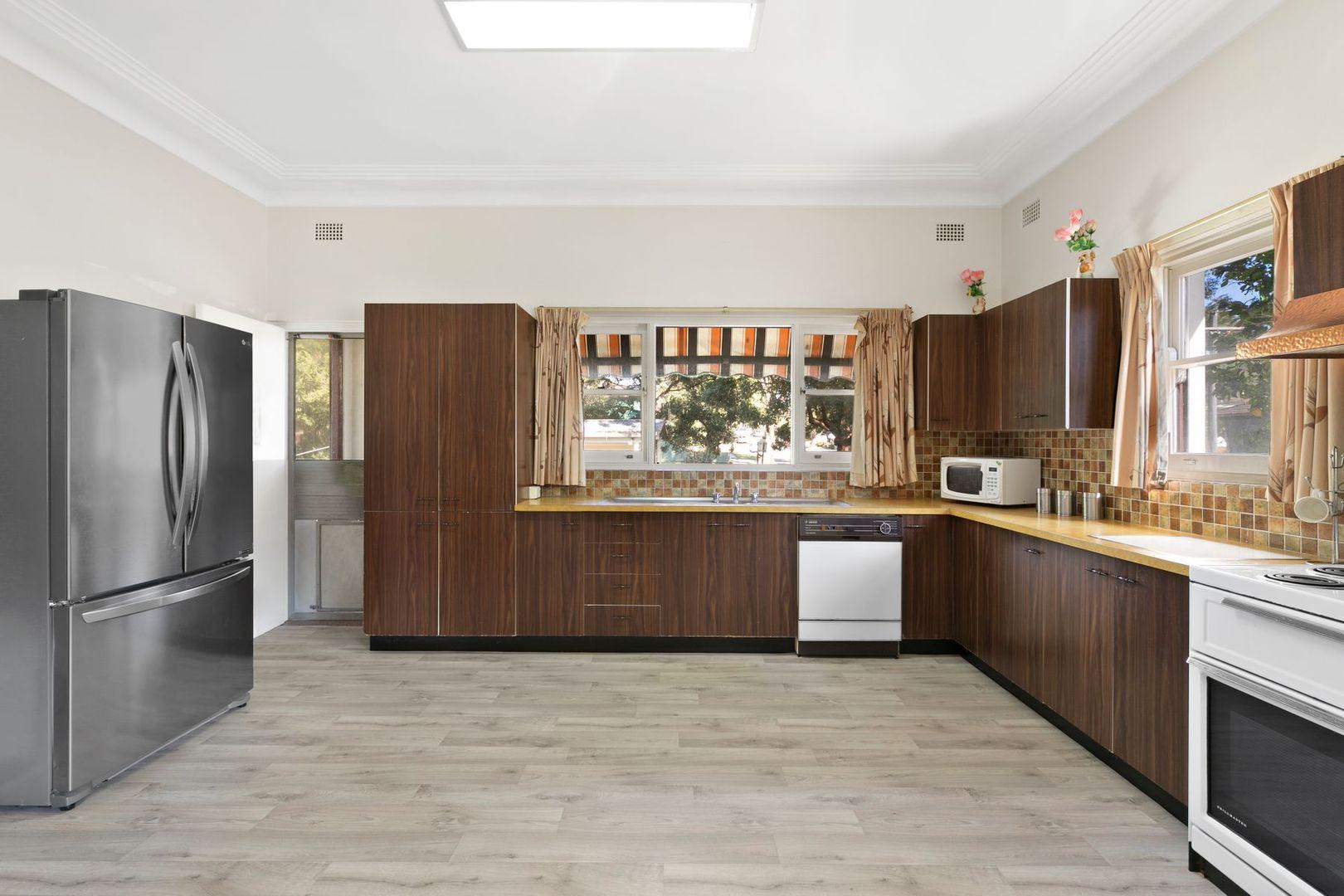 167 Woniora Road, South Hurstville NSW 2221, Image 1