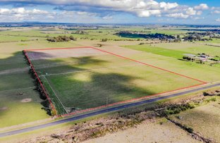 Picture of 1380 Koo Wee Rup - Longwarry Road, Catani VIC 3981